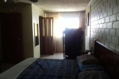 Foto de casa en venta en s-c s-n, república oriente, saltillo, coahuila de zaragoza, 4656100 No. 01