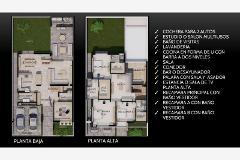 Foto de casa en venta en s-c s-n, torrecillas y ramones, saltillo, coahuila de zaragoza, 4309498 No. 01
