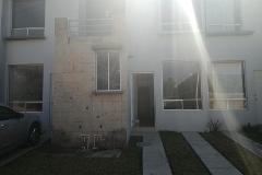 Foto de casa en venta en s/c , toluquilla, san pedro tlaquepaque, jalisco, 0 No. 01