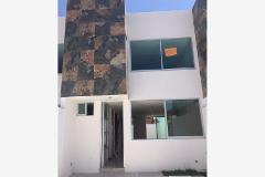 Foto de casa en venta en s/c , tres cruces, puebla, puebla, 4454192 No. 01