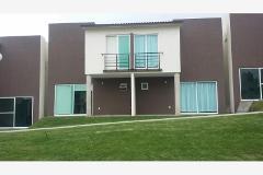 Foto de casa en venta en s/c , yecapixtla, yecapixtla, morelos, 0 No. 01