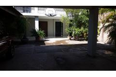 Foto de casa en venta en  , scally, ahome, sinaloa, 2641163 No. 02