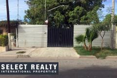 Foto de casa en venta en  , scally, ahome, sinaloa, 4412328 No. 01