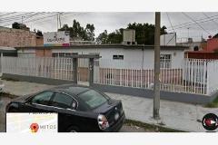 Foto de casa en venta en s/d , alamitos, san luis potosí, san luis potosí, 3900824 No. 01