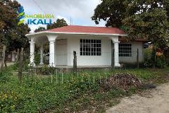 Foto de casa en venta en s/d , anáhuac, tuxpan, veracruz de ignacio de la llave, 3485553 No. 01