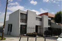 Foto de casa en renta en s/d , bellas lomas, san luis potosí, san luis potosí, 0 No. 01