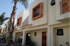 Foto de casa en venta en s/d , del sol, san luis potosí, san luis potosí, 4892236 No. 01