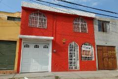 Foto de casa en venta en s/d , el sauzalito, san luis potosí, san luis potosí, 3805827 No. 01