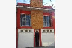Foto de casa en venta en s/d , esmeralda, san luis potosí, san luis potosí, 3813730 No. 01