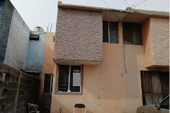 Foto de casa en venta en s/d , españita, san luis potosí, san luis potosí, 4661346 No. 01