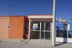 Foto de casa en renta en s/d , hacienda de jacarandas, san luis potosí, san luis potosí, 0 No. 01