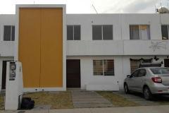 Foto de casa en venta en s/d , hacienda de los morales, soledad de graciano sánchez, san luis potosí, 4895555 No. 01