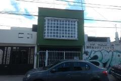Foto de casa en renta en s/d , jardines de oriente, san luis potosí, san luis potosí, 0 No. 01