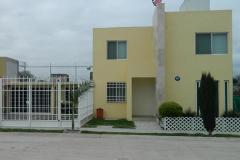 Foto de casa en venta en s/d , la cofradía, soledad de graciano sánchez, san luis potosí, 4662203 No. 01