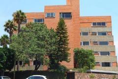 Foto de departamento en renta en s/d , las águilas, san luis potosí, san luis potosí, 4515222 No. 01