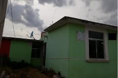 Foto de casa en venta en s/d , las mercedes, san luis potosí, san luis potosí, 4652570 No. 01
