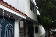 Foto de casa en venta en s/d , lomas 3a secc, san luis potosí, san luis potosí, 4230150 No. 01