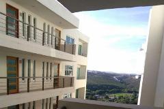Foto de departamento en renta en s/d , lomas 4a sección, san luis potosí, san luis potosí, 3846803 No. 01