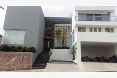 Foto de casa en renta en s/d , lomas del tecnológico, san luis potosí, san luis potosí, 3746508 No. 01