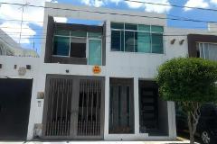 Foto de casa en venta en s/d , los álamos, san luis potosí, san luis potosí, 0 No. 01