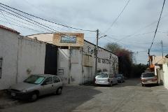 Foto de terreno habitacional en venta en s/d , montecillo, san luis potosí, san luis potosí, 2887336 No. 01