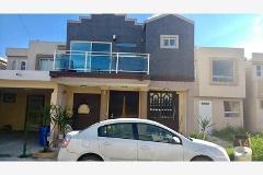 Foto de casa en venta en s/d , privadas del los sauces, general escobedo, nuevo león, 4514194 No. 01