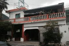 Foto de casa en venta en s/d , provileon, general escobedo, nuevo león, 0 No. 01