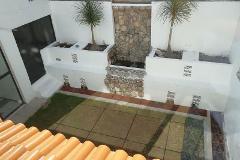 Foto de casa en renta en s/d , rinconada de los andes, san luis potosí, san luis potosí, 4661679 No. 01
