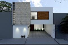 Foto de casa en venta en s/d , san angel i, san luis potosí, san luis potosí, 4314237 No. 01