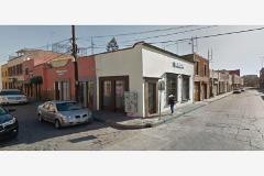 Foto de casa en venta en s/d , san luis potosí centro, san luis potosí, san luis potosí, 0 No. 01