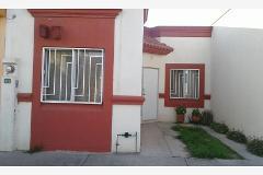 Foto de casa en venta en s/d , santa lucía, san luis potosí, san luis potosí, 4581147 No. 01