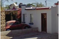 Foto de casa en venta en s/d s/d, jacarandas, navojoa, sonora, 3631910 No. 01