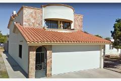 Foto de casa en venta en s/d s/d, villas del sol, ahome, sinaloa, 3709818 No. 01
