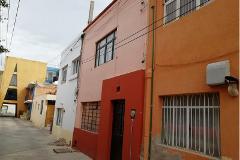 Foto de casa en renta en s/d , tequisquiapan, san luis potosí, san luis potosí, 4575919 No. 01