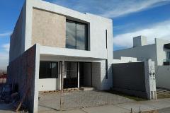 Foto de casa en venta en s/d , villa magna, san luis potosí, san luis potosí, 4660150 No. 01