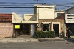 Foto de casa en venta en s/d , villa universidad, san nicolás de los garza, nuevo león, 4513649 No. 01