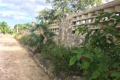 Foto de terreno habitacional en venta en sdasd 23, alfredo v bonfil, benito juárez, quintana roo, 3911983 No. 01