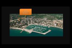Foto de casa en venta en s/e 01, cruz de huanacaxtle, bahía de banderas, nayarit, 4587806 No. 01