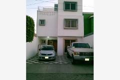Foto de casa en venta en s/e 1, el cortijo, irapuato, guanajuato, 0 No. 01