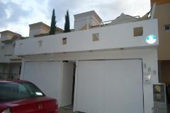 Foto de casa en venta en s/e 1, guanajuato, irapuato, guanajuato, 881131 No. 01