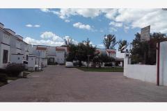 Foto de casa en renta en s/e 1, irapuato centro, irapuato, guanajuato, 2117552 No. 01