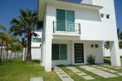 Foto de casa en renta en s/e 1, irapuato centro, irapuato, guanajuato, 561794 No. 01