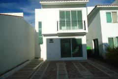 Foto de casa en venta en s/e 1, irapuato centro, irapuato, guanajuato, 597555 No. 01