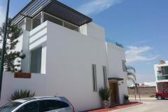 Foto de casa en venta en s/e 1, irapuato centro, irapuato, guanajuato, 610947 No. 01