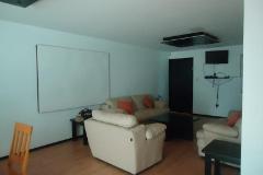 Foto de casa en renta en s/e 1, irapuato, irapuato, guanajuato, 493465 No. 01