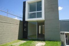 Foto de casa en renta en s/e 1, irapuato, irapuato, guanajuato, 493468 No. 01