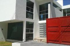 Foto de casa en venta en s/e 1, las palomas, irapuato, guanajuato, 407087 No. 01