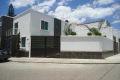 Foto de casa en venta en s/e 1, las plazas, irapuato, guanajuato, 493455 No. 01