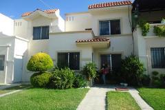 Foto de casa en venta en s/e 1, los arcos, irapuato, guanajuato, 1559318 No. 01