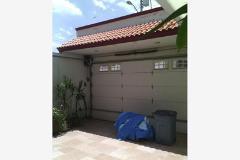 Foto de casa en venta en s/e 1, los arcos, irapuato, guanajuato, 3761393 No. 01